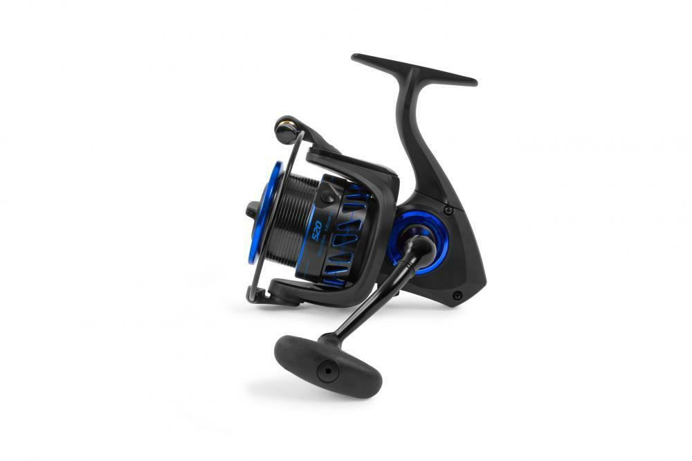 Preston Inertia Inertia Inertia Reel Front Drag ALL SIZES 8b7d96
