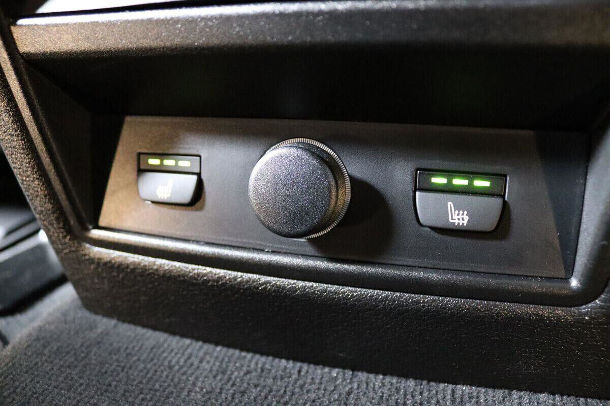 BMW X5 3,0 xDrive30d aut. - billede 8