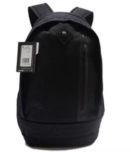 Nike étiquettes sac cartable neuf dos à Sac noir avec wHZI8c