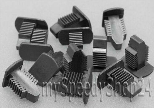 20x MINI Clips Verkleidung Radkasten Radlauf R50 R52 R53 R55 R56 R58 R59