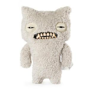 Fuggler-22cm-Funny-Ugly-Monster-Munch-Fuzzy-White