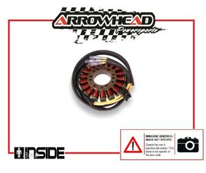 ARROWHEAD-ASU4003-STATORE-SUZUKI-GSX-R-600-2001-gt-2003