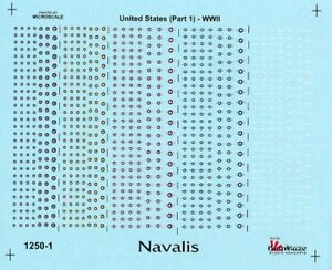 NAVALIS-1-1250-WW2-US-NAVY-INSIGNIA-DECALS