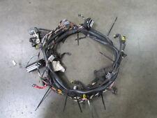 buy ferrari 360 f1 transmission wiring harness modena spider 181343