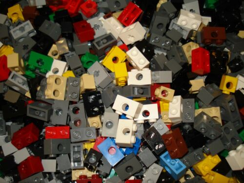 Tracks Lego Technic Axles - Multiple Variations! Wheels Chain Links