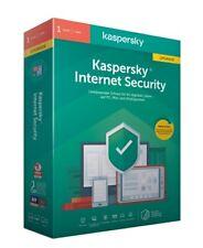 Artikelbild Kaspersky Internet Security 2020 1 Gerät Upgrade