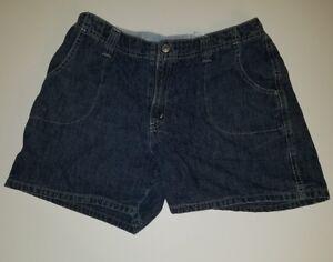 Levi Shorts Size 12 Women's Clothing