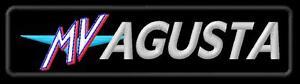 MV-Agusta-Parche-bordado-iron-on-patch-Brutale-1078-675-750-800-910-989-RR-S-R