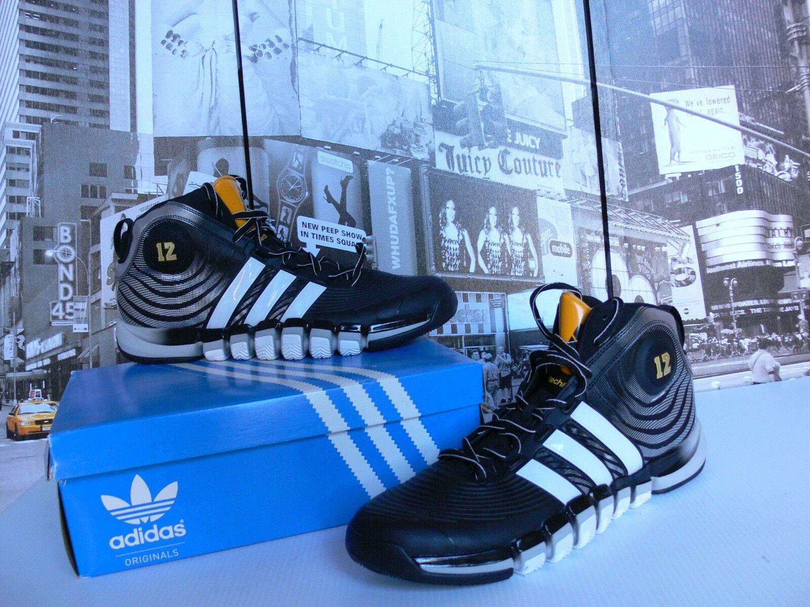 Adidas smu d - 4 weihnachten 17 / selten