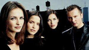 The-corrs-breathless-wall-art-Canvas-Print-20x30-inches