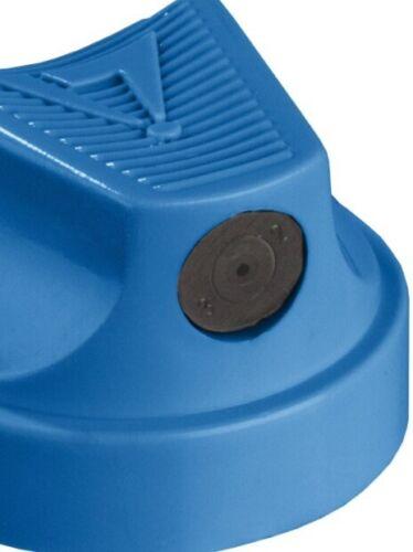50x  Molotow Ultra Skinny Pro Cap Spraypaint Nozzle MTN94 Molotow Clash Ironlak