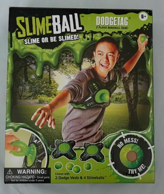 Slime ball games 2 players god of war 2 game hints