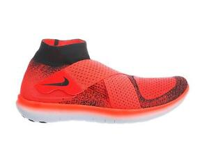 official photos f9400 31aaa Image is loading Nike-Men-039-s-Free-RN-Motion-Flyknit-