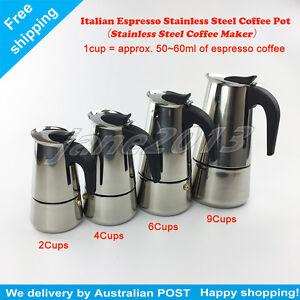 Stainless-Steel-Coffee-Maker-2Cups-9Cups-Espresso-Italian-Pot-Percolator-Stove