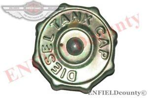 NEW-DIESEL-TANKDECKEL-Fuer-FORD-2600-3600-4600-5600-6600-7600-TRAKTOR