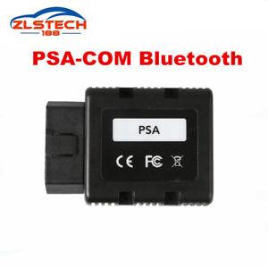 PSACOM-BT-PSA-COM-Bluetooth-OBD2-Diagnostic-Tool-fit-for-Peugeot-Citroen