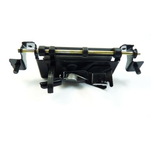 Liftgate Tailgate Rear Back Latch Door Handle for TOYOTA SIENNA 6909008010