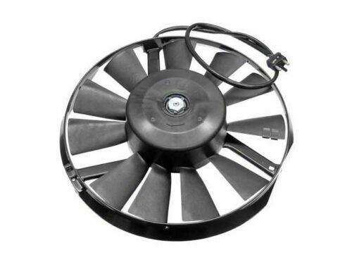For 1977-1983 Mercedes 240D A//C Condenser Fan Assembly 91959ND 1981 1978 1979