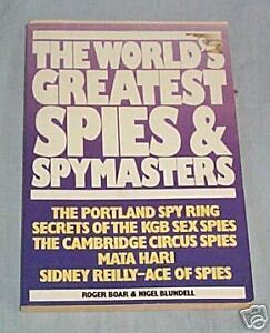 LL-BOOK-GREATEST-SPIES-and-SPYMASTERS