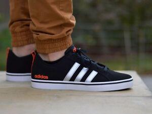 452421bada Image is loading Adidas-VS-Pace-B44871-Men-039-s-Sneakers