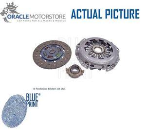 Nuevo-Kit-de-embrague-completo-de-impresion-Azul-Genuine-OE-Calidad-ADS73021