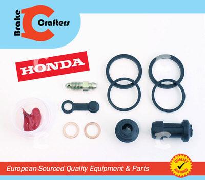 Front Caliper Seal Kit for Honda VFR 750 F from 1990-1997