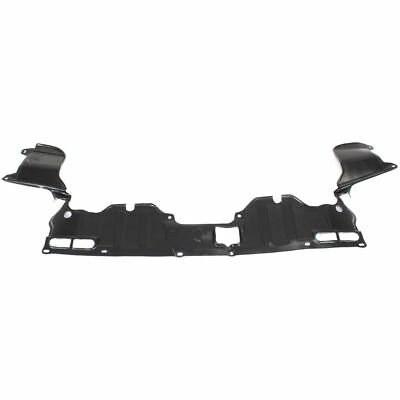 Engine Splash Cover Front 2011-12 Chevy//Cadillac//GMC Truck Shield GM 25866607