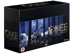 ONCE-UPON-A-TIME-The-COMPLETE-SERIES-SEASONS-1-7-DVD-BOXSET-REGION-4