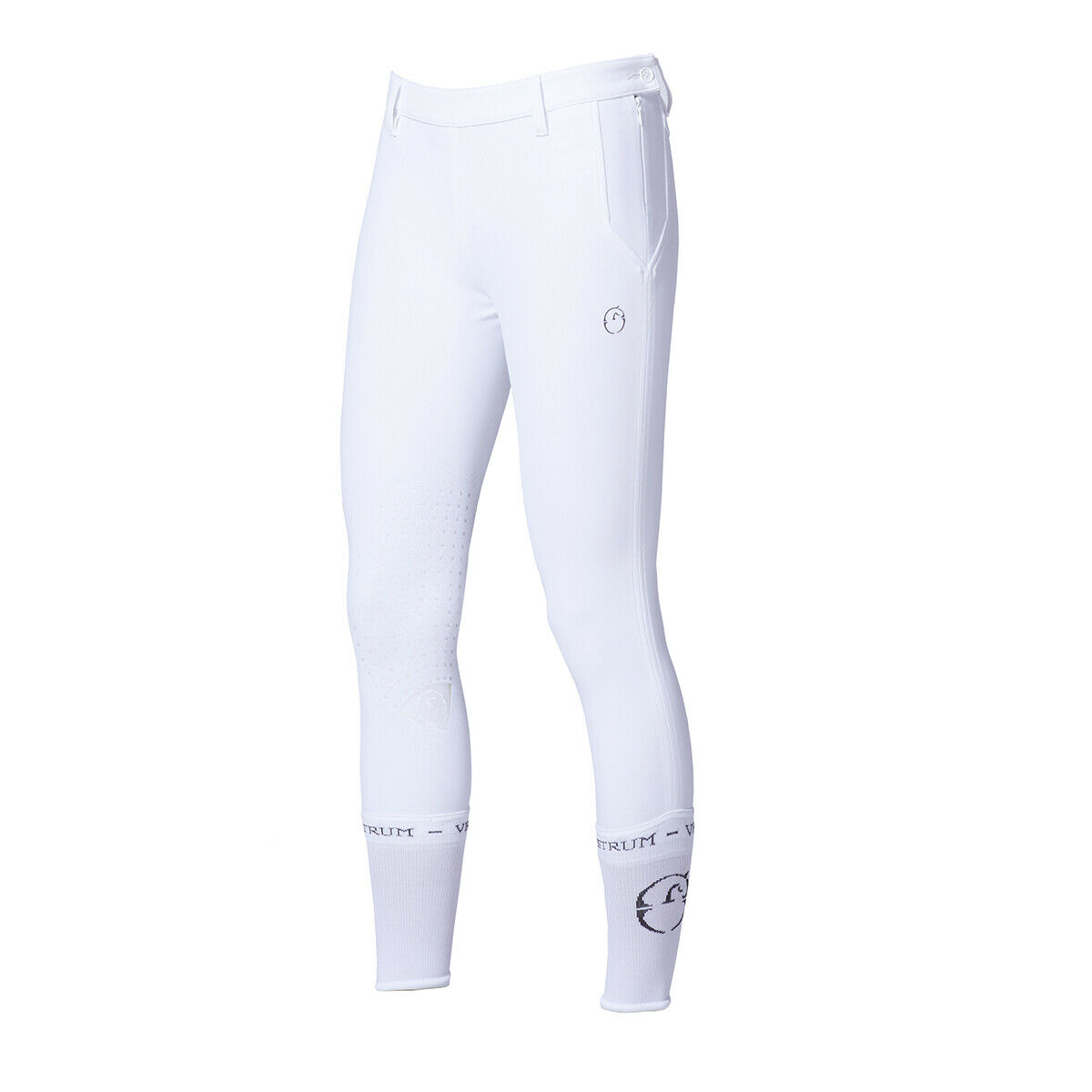 Vestrum Grenoble Breeches Full Gripping Ladies BN, see Animo Cavalleria Toscana