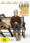 Lars And The Real Girl (DVD, 2008)