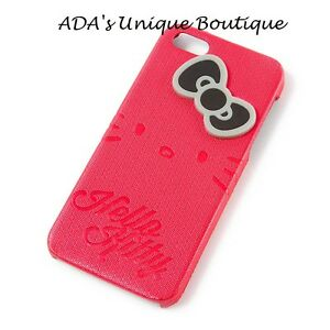 Cell Phones Accessories Cell Phone Accessories Cases Covers