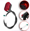 XIAOMI M365 PRO ELECTRIC SCOOTER REAR TAIL LIGHT LED REPLACEMENT PART