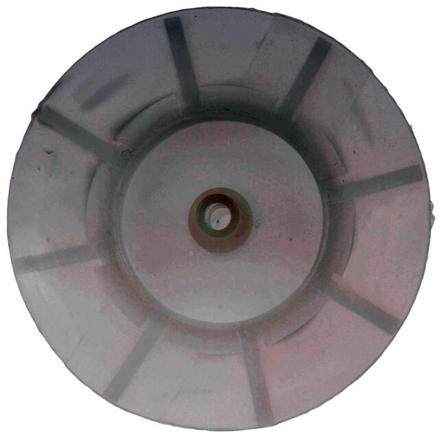 Dorman 54223 Engine Coolant Recovery Tank Cap