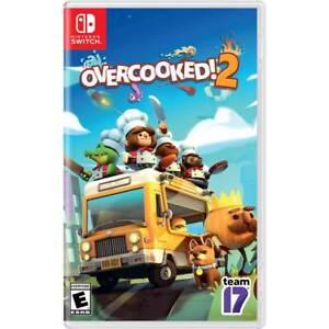 Overcooked-2-Nintendo-Switch