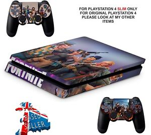 fortnite playstation skin