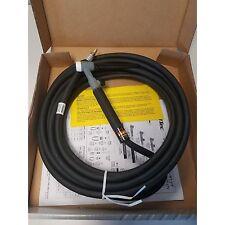 Weldtec 25 Air Cooled Tig Torch Withvalve Wt 17v 25r