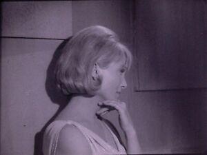 Star-Trek-TOS-35mm-Film-Clip-Slide-The-Cage-Vina-Susan-Oliver-1-0-7