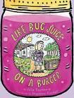 Like Bug Juice on a Burger by Julie Sternberg (Paperback, 2016)
