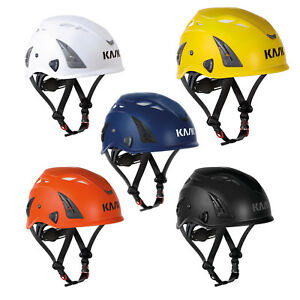 Kask-Plasma-AQ-Work-Safety-Helmet-Hard-Hat-Chin-Strap-Vented-Construction-Height