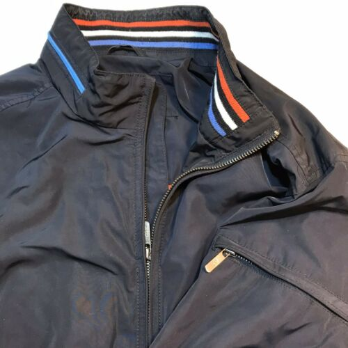 p P Taverner 117cm p Harrington Taverner Taglia Jacket Reg Brook Brook 46 Mens Eu58 117cm Navy 26 P Navy 26 Jacket Reg Size Harrington 46 Eu58 Mens qZxS4nBw