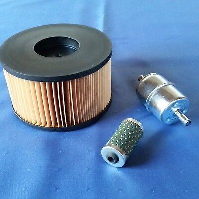 Anlasser passend zu  Hatz 1D40 1D50 1D60 1D80 1D81 1D90 Erstausrüsterqualität