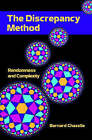 The Discrepancy Method: Randomness and Complexity by Bernard Chazelle (Paperback, 2002)