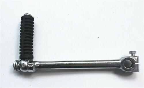 Kick Start Kicker Lever Pedal Replace 28300-028-000 for Yamaha PW80 PW50 TTR90