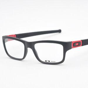 ferrari oakley price discounted switchers series frames glasses crosslink at size online dubai in prescription buy