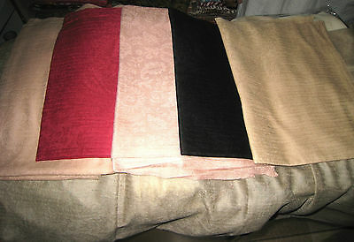 Sheer 100/% Pashmina Cashmere Wool Long Scarf Shoulder Cloth Handmade Nepal