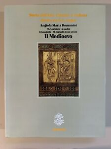 Storia dell'arte classica e italiana Il Medioevo vol. 2 ...