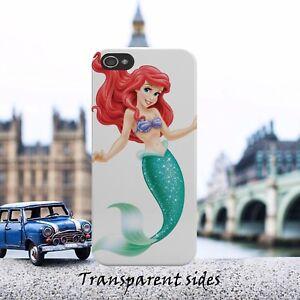 Ariel-Little-Mermaid-Phone-Case-Cover