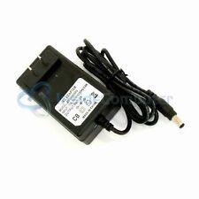 AC Power ADAPTER 9V 2A for Panasonic NOJEEJ000001 New