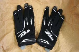 Wulfsport-Stratos-Off-Road-Glove-Black