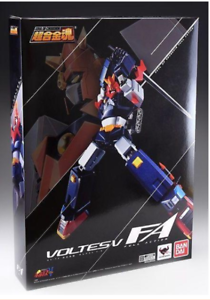 SOC-GX-79-VOLTES-V-FULL-ACTION-BANDAI-A-26863-4549660221555